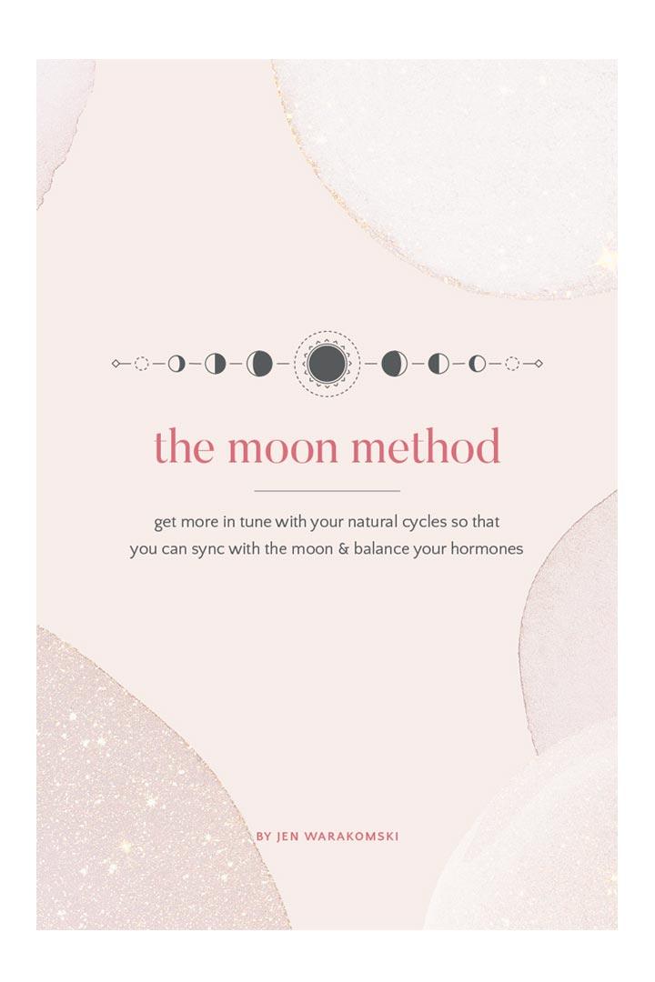 the moon method